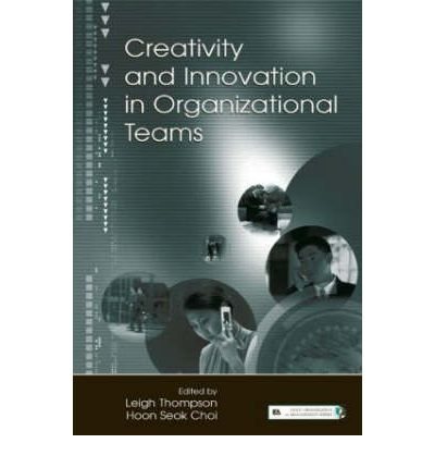 creativity and innovation in malaysian organization 10 practices from the most innovative organizations by david burkus  they examined some of the best people management practices at organizations known for innovation and found several ways that those companies develop and manage their human capital  the jury is still deliberating the influence of incentives on creativity, but their use.