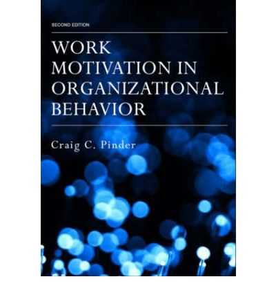 organizational behavior motivation Organizational behavior questions and answers essential of organizational behavior: motivation discuss the three key elements of motivation motivation is a tricky thing there are two kinds of motivation: intrinsic, and extrinsic.