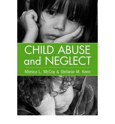 how to stop child abuse and neglect