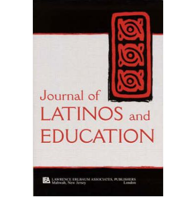 Hispanic Education And Media Group 100