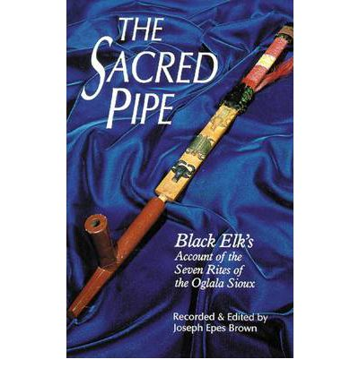 a review of the story black elk The offering of the pipe by black elk – it is a story about a man who makes a sacred offering to nature in order to seek power from the four quarters of the universe.