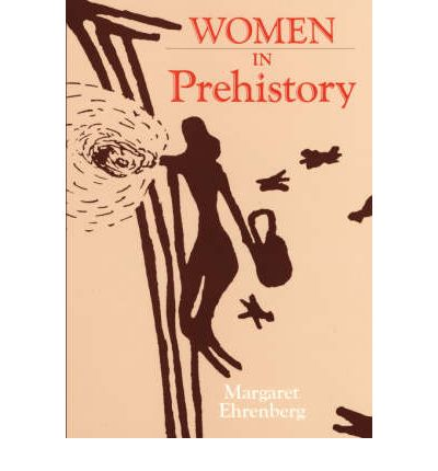 Women in Prehistory