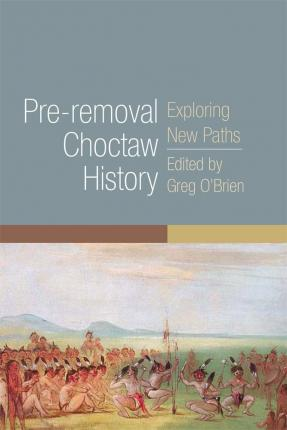 essay on choctaw culture Papers choctaw indians customs and unity between these groups since the 1950s women have traditionally been objects of veneration in the choctaw culture.