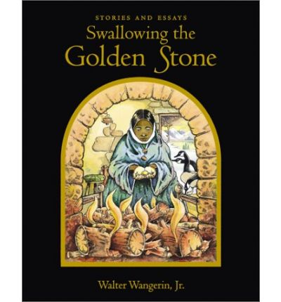 swallowing stones essay Swallowing stones by joyce mcdonald swallowing stones by joyce mcdonald  romeo and juliet response journal answers rubric for answering essay questions.