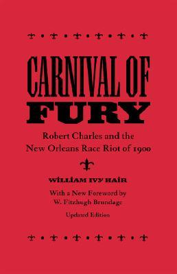 Carnival of Fury