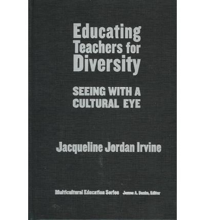 the influence of multicultural educational practices Multicultural education is an idea, an approach to school reform, and a movement for equity, social justice, and democracy specialists within multicultural education.