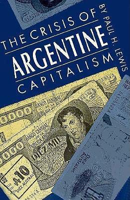 a history of the argentinian economic crisis A us economic crisis is a severe upset in one part of the economy the next one could occur between 2019 - 2021 5 steps to protect yourself.