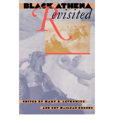 Black Athena Revisited