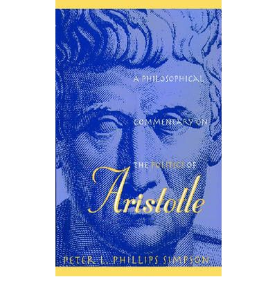 """a literary analysis of the politics by aristotle A critical analysis of aristotle's account of the political animal cheryl e abbate  university of colorado, boulder while aristotle's proposition that """"man is by."""