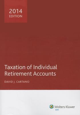 individual retirement accounts analysis For tax year 2011 (the most recent year available), an estimated 43 million taxpayers had individual retirement accounts (ira) with total reported fair market value of $52 trillion.