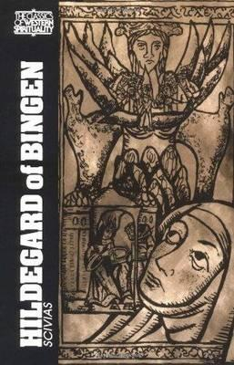 hildegard of bingen a book of essays With contributions from over 100 scholars, the encyclopedia of american poetry: the nineteenth centry provides essays on the careers, works, and backgrounds of more than 100 nineteenth-century poets.