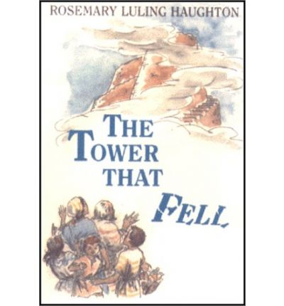 Books to download on ipod Tower That Fell by Rosemary Haughton PDF iBook PDB