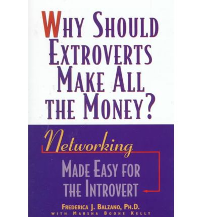 how to make money as an introvert