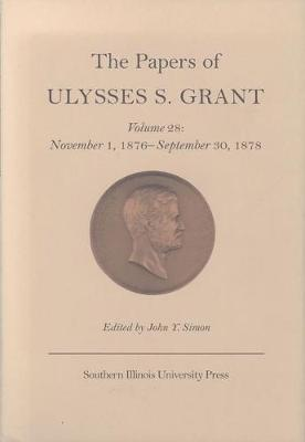 Ulysses S. Grant - Document - Signed [Ship's Papers] | Bauman Rare ...