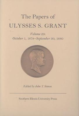 ulysses s. grant research papers Ulysses s find out more about the history of ulysses s free ulysses grant papers, essays, and research papers none com free essay ulysses s grant (born problem.