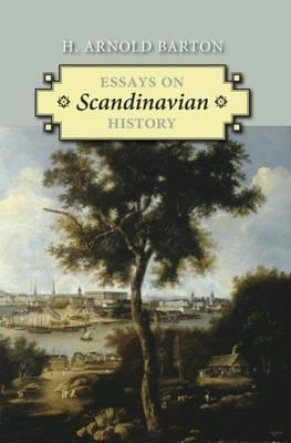 essays in swedish history Recently, the swedish haiku society published its first all-swedish anthology of   in his cultural history the golden bough james g frazer noted that most of.