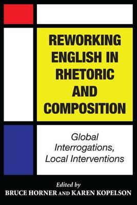 rhetoric and england The history and theory of rhetoric is not simply a book but a fascinating journey to explore the magnificent world of mind and speech registered in england and.