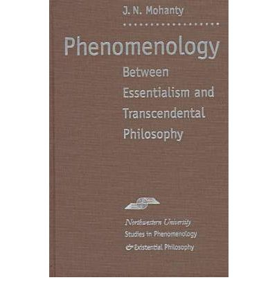 existentialism phenomenology philosophy Phenomenology is a broad discipline and method of inquiry in philosophy, developed largely by the german philosophers edmund husserl and martin heidegger, which is.