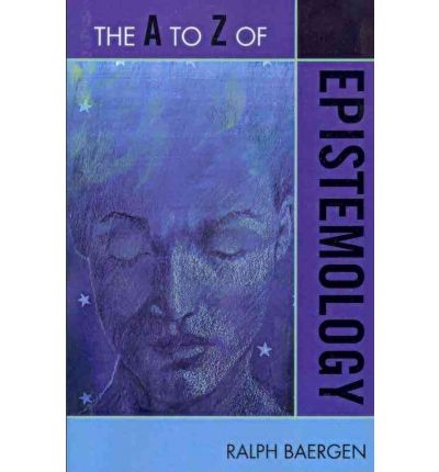 epistemology study guide essay Epistemology definition, a branch of philosophy that investigates the origin, nature, methods, and limits of human knowledge see more.
