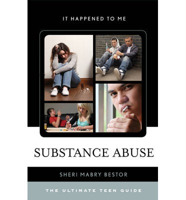 A story of addiction and recovery. Part one.