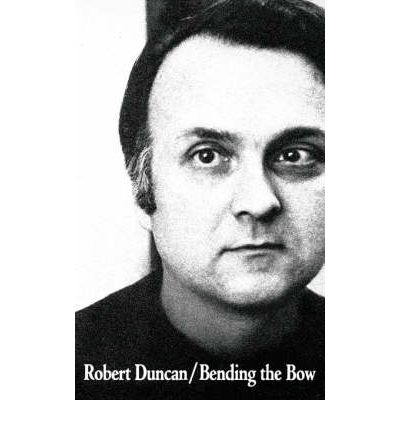 Bending the Bow: Poetry