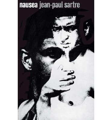 the jean paul satre biography a leader in french existentialism Jean-paul sartre explored the problems and joys of being fundamentally free existentialism, the belief system with which he is associated, considers the ang.