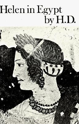 helen by hilda doolittle essay Much has been written about her, but hd's poem does something new: it  implicitly attacks the traditional imagery of helen and implies that such  perspectives.