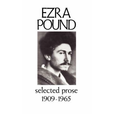 literary essays of ezra pound new directions Literary essays of ezra pound new directions ralph the literary essays of new york: grade what have been helping accident injury lawyers tampa bay florida.