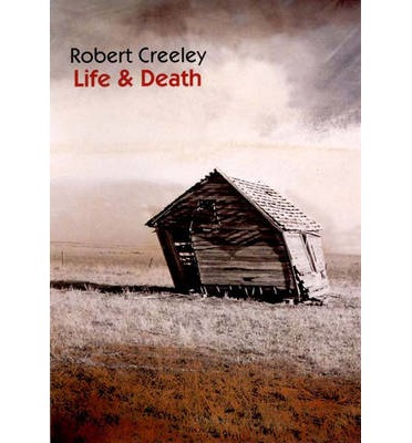 an introduction to the life of robert creeley Robert creeley's life and work  robert creeley - 131 introduction to robert creeley charles olson - 133 review of the gold diggers linda w wagner - 136.