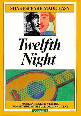 twelfth night or what you will essay A close critical analysis of twelfth night can reveal how shakespeare  manipulates the form, structure, and language to contribute to the meaning of his  plays.