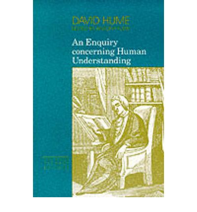 an introduction to the life and literature by david hume David hume, philosopher, historian, and man of letters, was a native of scotland although engaged for short periods of time in a number of different pursuits, he was primarily a scholar, and his interest in the problems of philosophy became the dominant passion of his entire adult life.