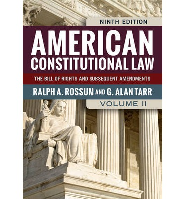 an analysis of the constitution to understand the concept of the british political system Natural law and the united states constitution  the american understanding of subsidiarity in political affairs is succinctly stated by that perceptive british observer, lord bryce:  the court, utilizing historical, natural rights analysis, concluded, inter alia,.