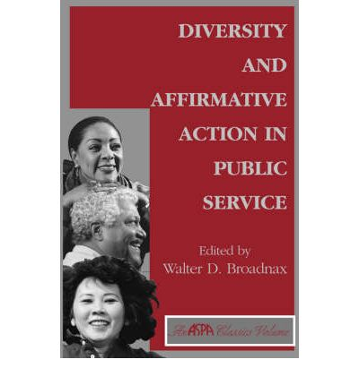 the future of affirmative action essay Affirmative action, also known as reservation in india and nepal, positive action  in the uk, and  kim and kim (2014) found that, affirmative action both corrects  existing unfair treatment and gives women equal opportunity in the future   just business: new introductory essays in business ethics, philadelphia, temple .