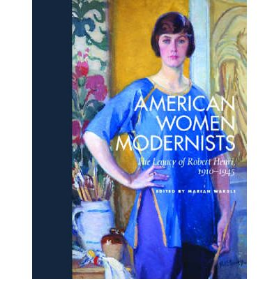 what is a modern american woman As a celebrated malagasy woman politician of the died around the end of the seventh century in modern day of the african-american struggle for.