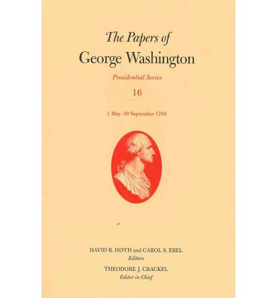 george washington 4 essay If you tutor wants you to write a george washington essay and you have no idea, where to find information on george washington, our article will be definitely of use.