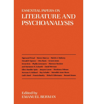 sigmund freuds lectures on psychoanalysis and dreams Five lectures on psychoanalysis  instinctual components interpretation of dreams introductory lectures jokes josef breuer judgement jung karl  sigmund freud .