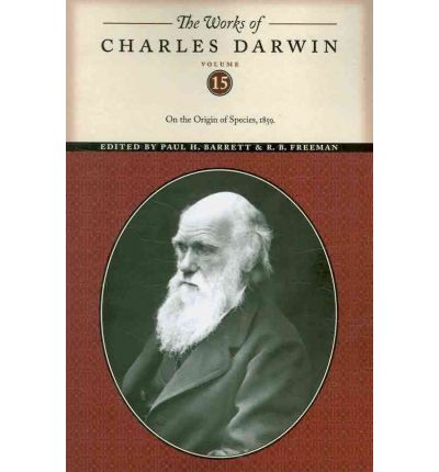 a biography of charles darwin a scientist and philosopher Letter of t h huxley to charles darwin, november 23, 1859, regarding the  origin  voraciously in science, history, and philosophy, and taught himself  german.