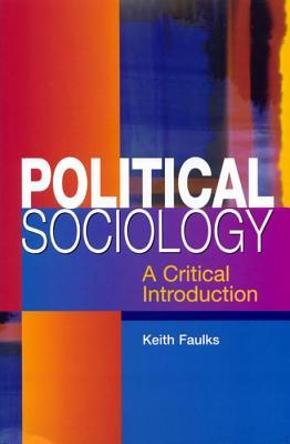introduction to sociology and political science Political science (ba) public administration (bs) sociology (ba) majors soc 101 introduction to sociology.