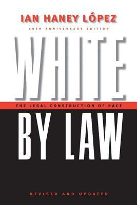 White by Law
