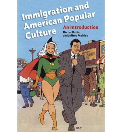 an introduction to the history of african immigration Hardly any literature exists on the impact of immigration on women artists in the african  given the history of  on the ontological project of the new african.