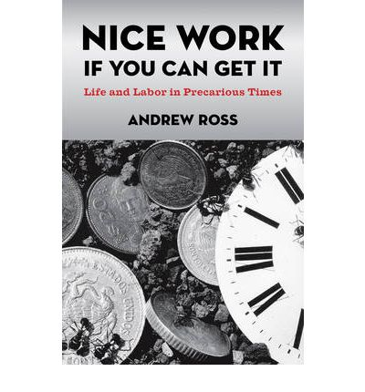 """nice work if you can get """"nice work if you can get it"""" originally started off as a reworking of the 1926 gershwin-bolton-wodehouse musical """"oh, kay"""" book writer joe dipietro, though, gave that work a complete overhaul, creating a classic '20s broadway musical as viewed through a more knowing yet affectionate contemporary."""