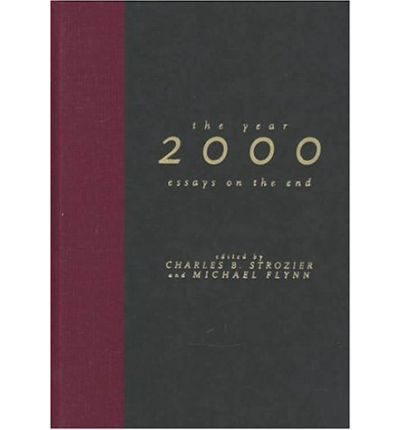 the year 2000 essays on the end News in writing audio video galleries events magazine subscribe shop columns essays the portal interviews  double bass back in the year 2000,  of end to end.