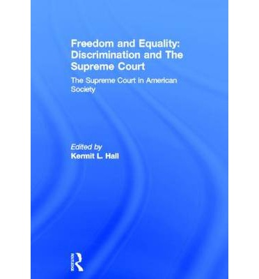 freedom sociology and american society A new birth of freedom: reconstruction during the  changes in southern society, and a redefinition of the place of blacks in american life the.