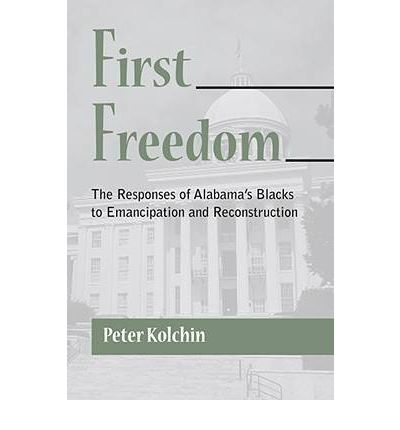 Peter Kolchin : American Slavery review Essay Sample