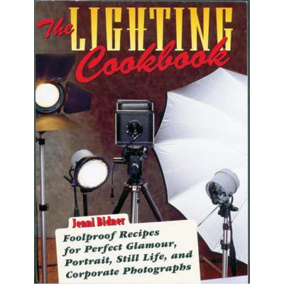 Special kinds of photography | Download Free Ebooks Pdf Sites