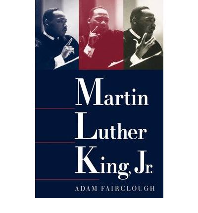the impact of martin luther king jr to democracy of the united states Martin luther king jr was the major threat to the us government  of america  will depend upon the impact and influence of dr king  king was a radical  libertarian as well as having closeted democratic socialist leanings.