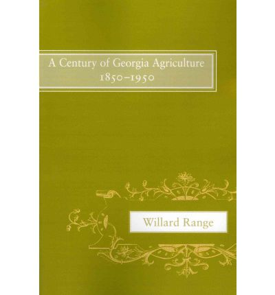 agriculture 1865 1900 1865-1900 greenbackers and later populists, representing debtors, fight deflation, high freight rates, and monopoly these issues partly indicate a shift of power from agrarian to commercial interests after the civil war.