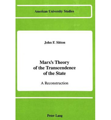 marxist perspective of the state Marxism is an economic and social system based upon the political and economic theories of karl marx and friedrich engels while it would take veritably volumes to explain the full implications and ramifications of the marxist social and economic ideology, marxism is summed up in the encarta.