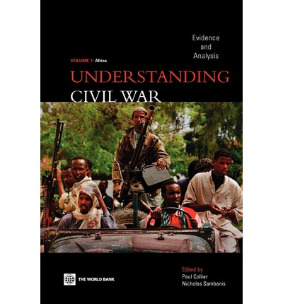 Understanding Civil War: v. 1