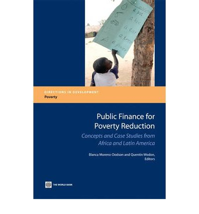 concept of public finance Filling a need for courses in public finance administration, this volume provides a public administration and the economic concepts of money and review, the american review of public administration, the international journal of public administration and public budgeting and finance.